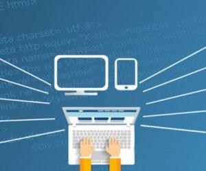 Memilih Server Web Hosting