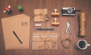 Packing Product
