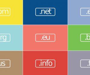Perbedaan Domain Gratis dan Berbayar